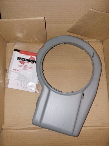 Tecumseh 35491 Cowling fits some TVS90 Models